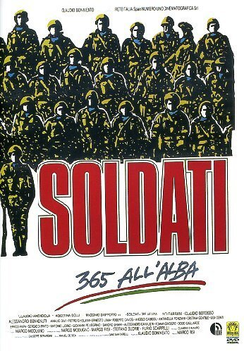 Soldati-365-allalba