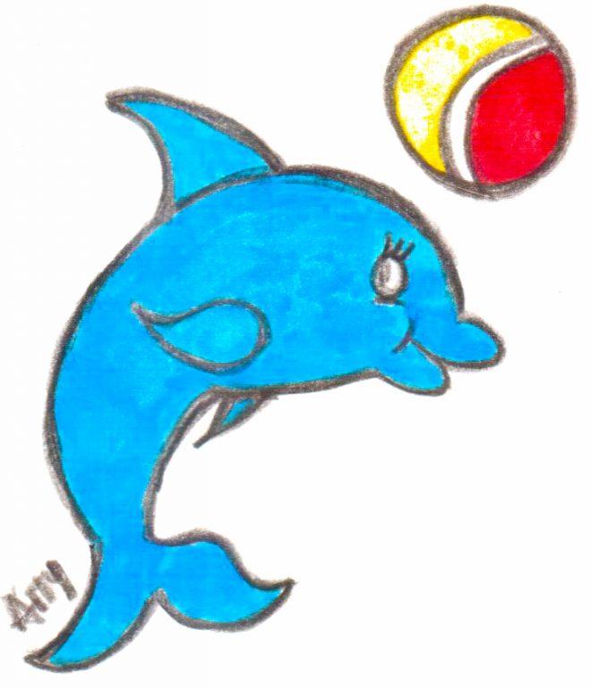 delfinoamy