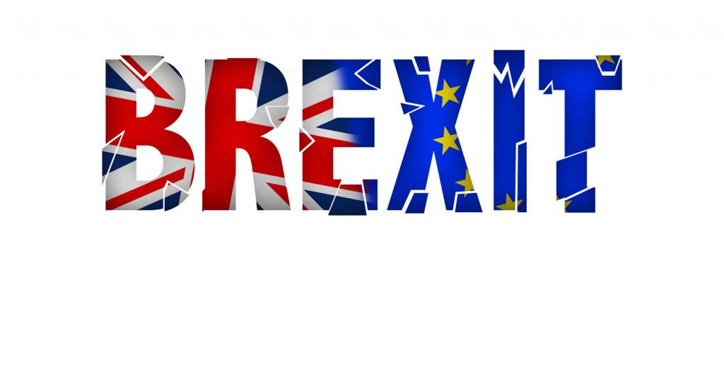 brexit-come-investire[1]