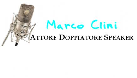 Blog Di Marco Clini